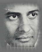 મનોજ ખંડેરિય / Manoj Khanderiya